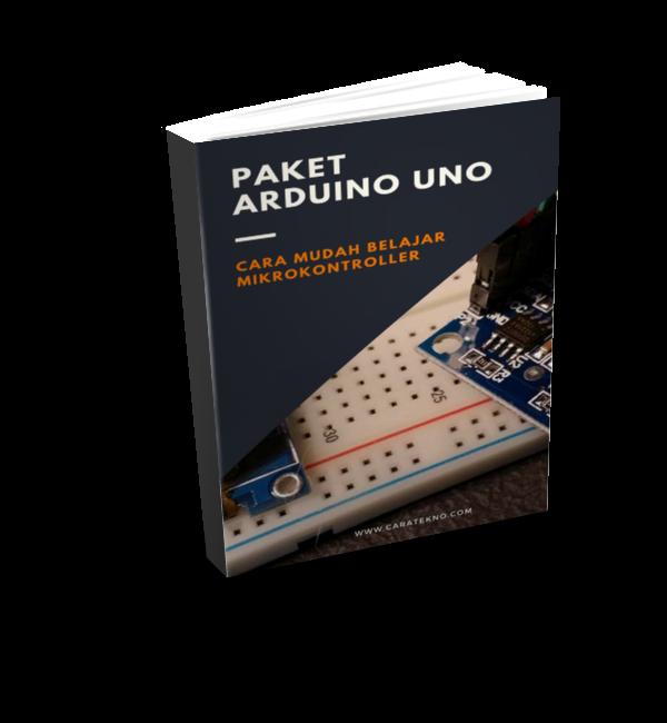 Paketarduino-uno-book